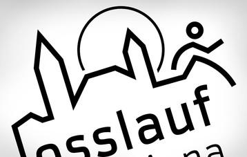 Referenzen_Schlosslauf_CD-5.jpg