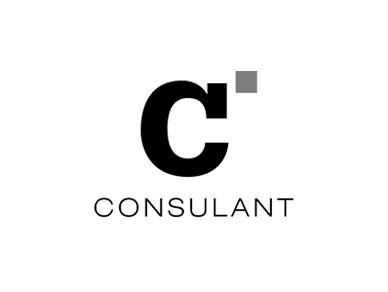 Consulant AG