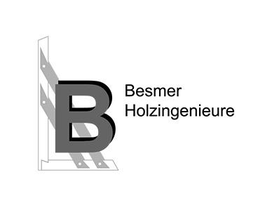 Besmer_Logo-SW