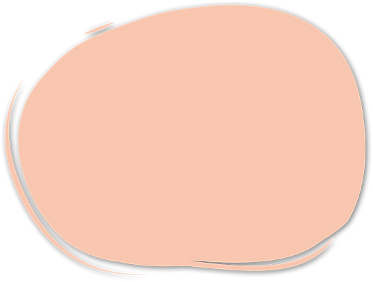 Button_Apricot.png