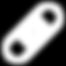 VonEuw-Icon_Reparaturen-weiss.png