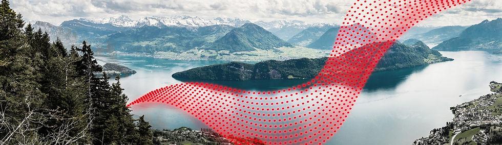 ISO-Zertifizierung-Schweiz_Bild5_edited.