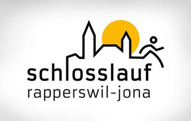 Referenzen_Schlosslauf_CD-1.jpg