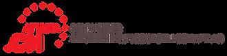 ATTESTA_logo.png