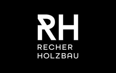 Referenzen_RecherHolzbau_CD5.jpg