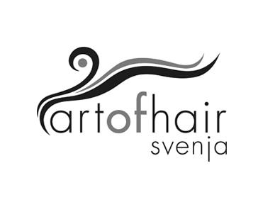ArtOfHair_SW