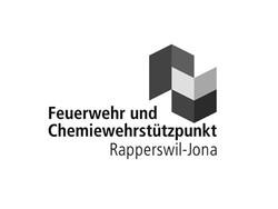 Feuerwehr Rapperswil-Jona