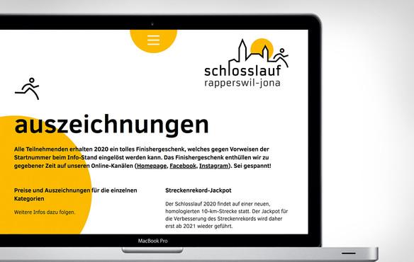 Referenzen_Schlosslauf_Website_3.jpg