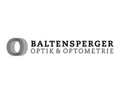 Baltensperger_SW