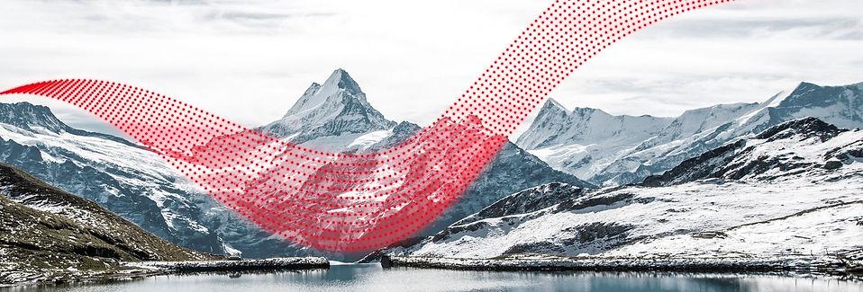ISO-Zertifizierung-Schweiz_Bild3_edited_