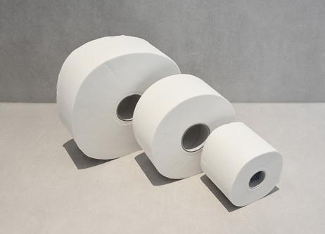 Toilettenpapier_01.jpg