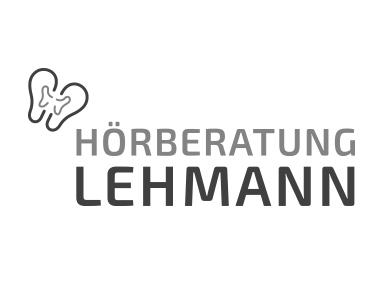 Lehmann Hörberatung AG