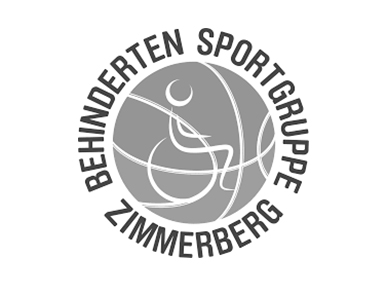 Behinderten Sportgruppe Zimmerberg
