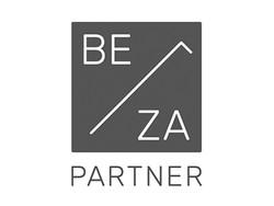 BeZa Partner