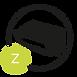 Icon_Z-Falz_1.png