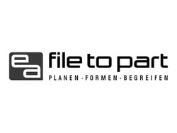 File to Part