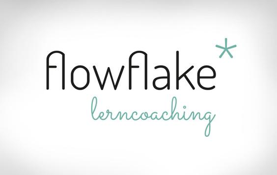 Flowflake