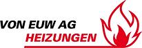 2556_1703_Logo_von_Euw_Original1.fw.png