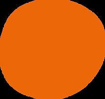 Murmel-orange-dunkel.png