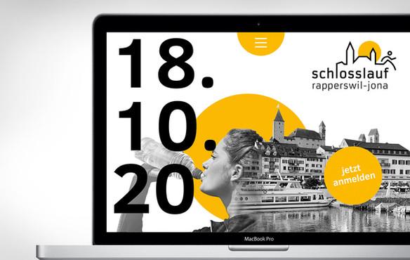 Referenzen_Schlosslauf_Website_1.jpg