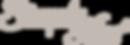 Logo_EPS_CMYK.png