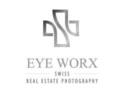 Eyeworx_SW