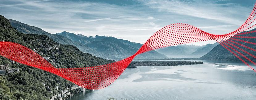 ISO-Zertifizierung-Schweiz_Bild6_edited.