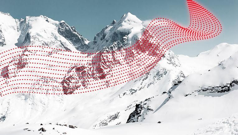 ISO-Zertifizierung-Schweiz_Bild7.jpg