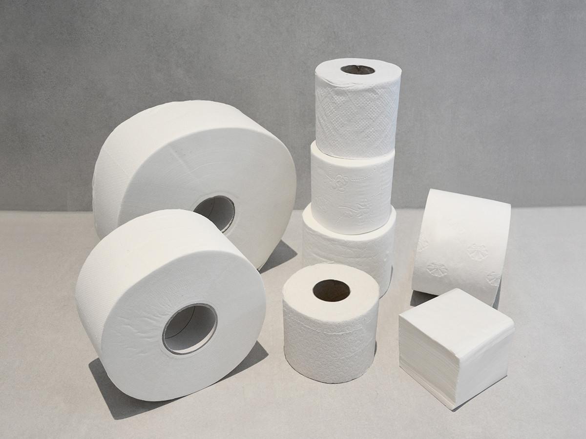 Toilettenpapier_07.jpg