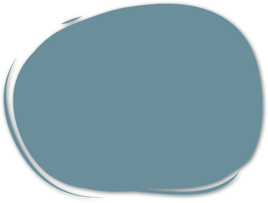 Button_Dunkelblau.png