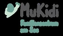 Logo_MUKIDI_Familienzentrum-amSee.png