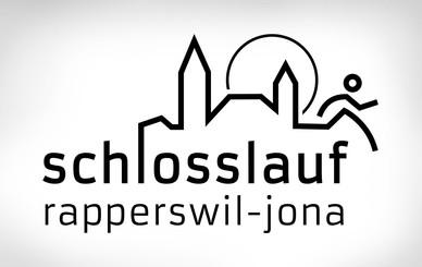 Referenzen_Schlosslauf_CD-4.jpg