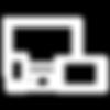 PFAU-Icon_Webdesign_weiss.png
