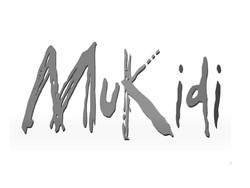 Mukidi