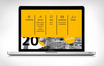Referenzen_Schlosslauf_Website_2.jpg