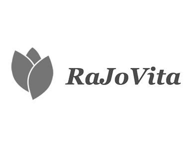 Rajovita-SW