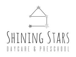 Shinings Stars GmbH