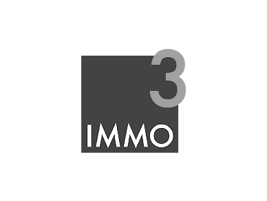 Immo3 Partner