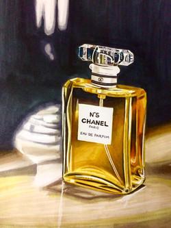Parfume (Filzstift)