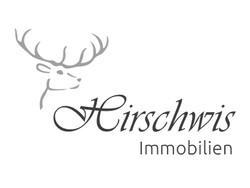 Hirschwis Immobilien