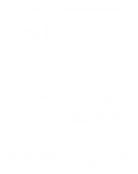 BeZa-Logo-weiss-linear.png