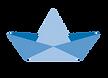 Logo_MUKIDI_Kinderbetreuung_edited.png