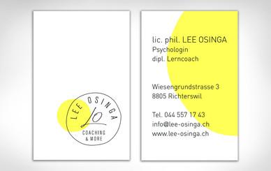 Referenzen_LeeOsinga_CD-2.jpg