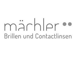 Maechler Optik