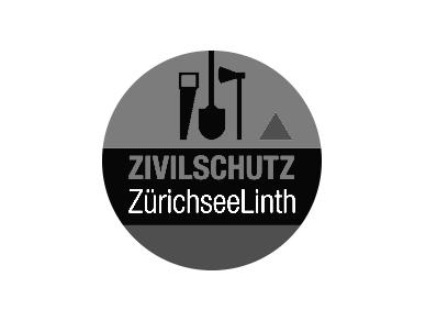 Zivilschutz_SW