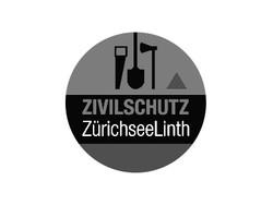 Zivilschutz Zürichsee-Linht