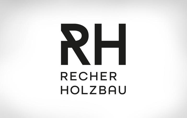 Referenzen_RecherHolzbau_CD6.jpg
