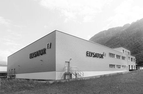 Elysator_ISO-Zertifizierung-1.jpg