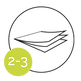 Icon_Lagen_2-3.png