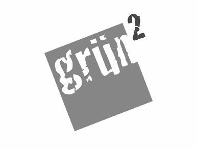 Gruen2_SW